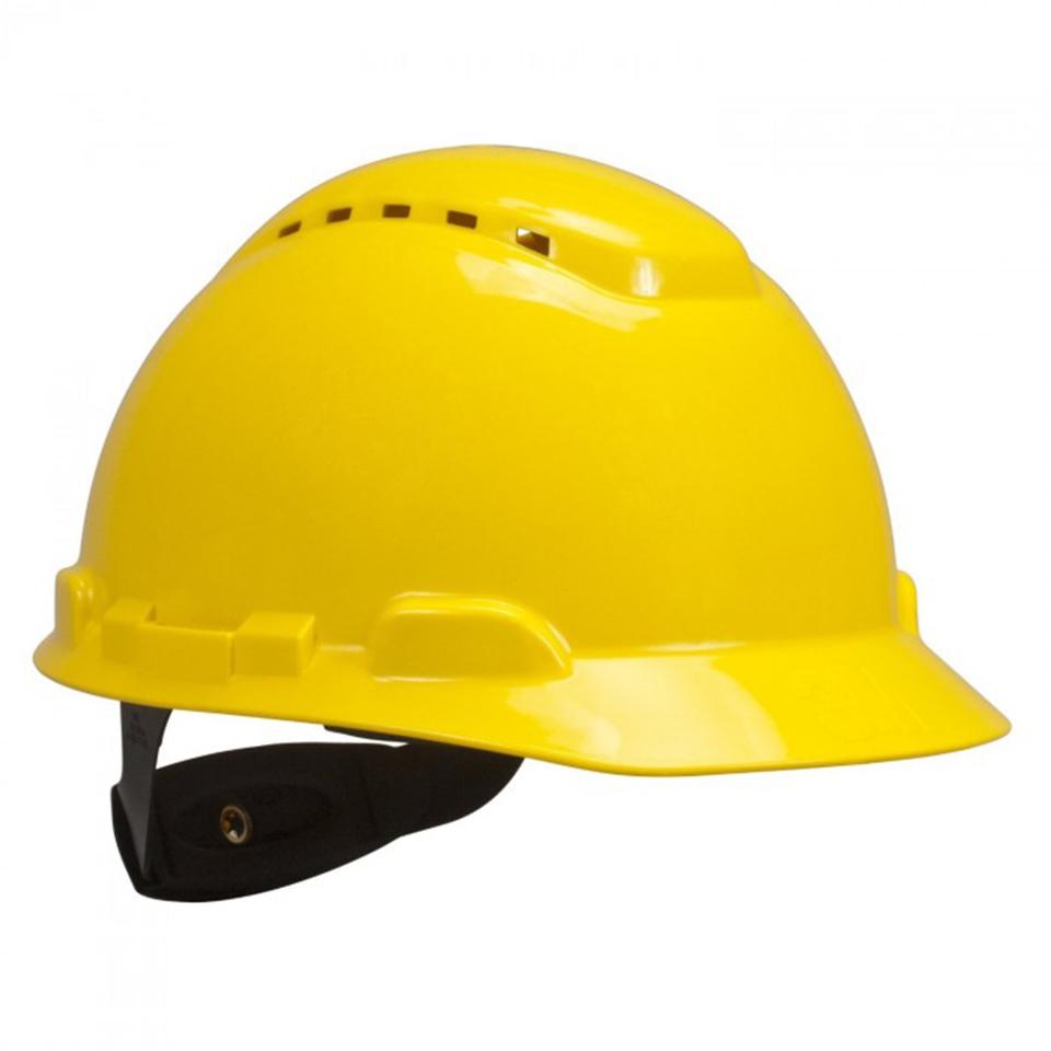 3M™ H-700 Güvenlik Bareti