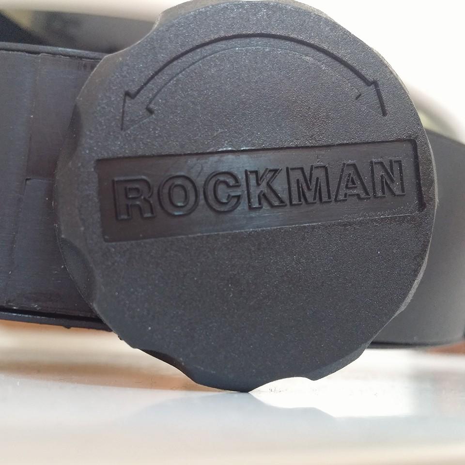 Enha Rockman Vidalı Baret