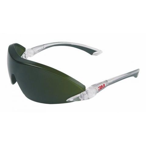 3M™ 2846 Konfor Serisi Gözlükler