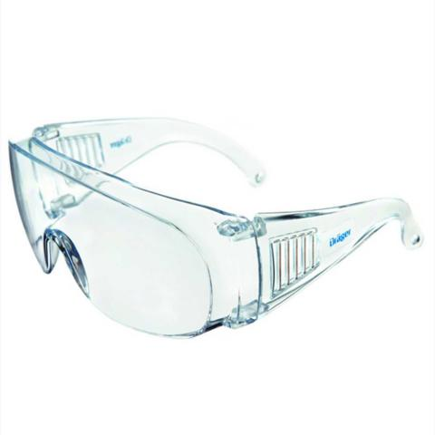 Drager X-Pect 8110 Koruyucu Gözlükler