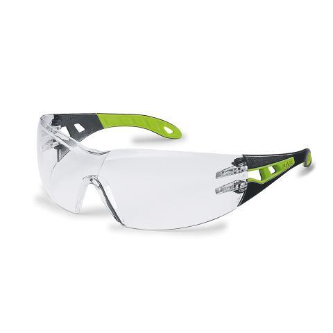 Uvex Pheos 9192-225 Gözlük (Ödüllü Gözlük)
